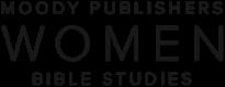 Moody Publishers Women